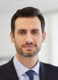 Goran Vasiljievic